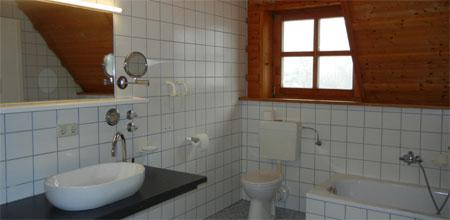 badezimmer wohnung6