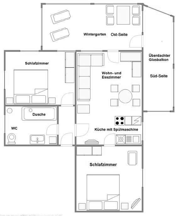 Grundriss-suite2
