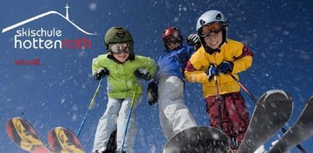 skischule hottenroth im fichtelgebirge