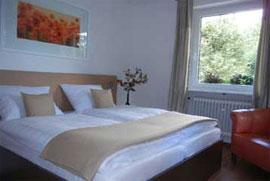 suite-schlafen2