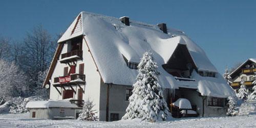 hotel-winter2