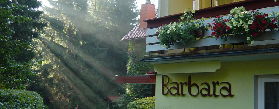hotel bayreuther festspiele