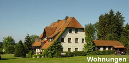 Ferienhaus Fichtelgebirge|Sommer 2021